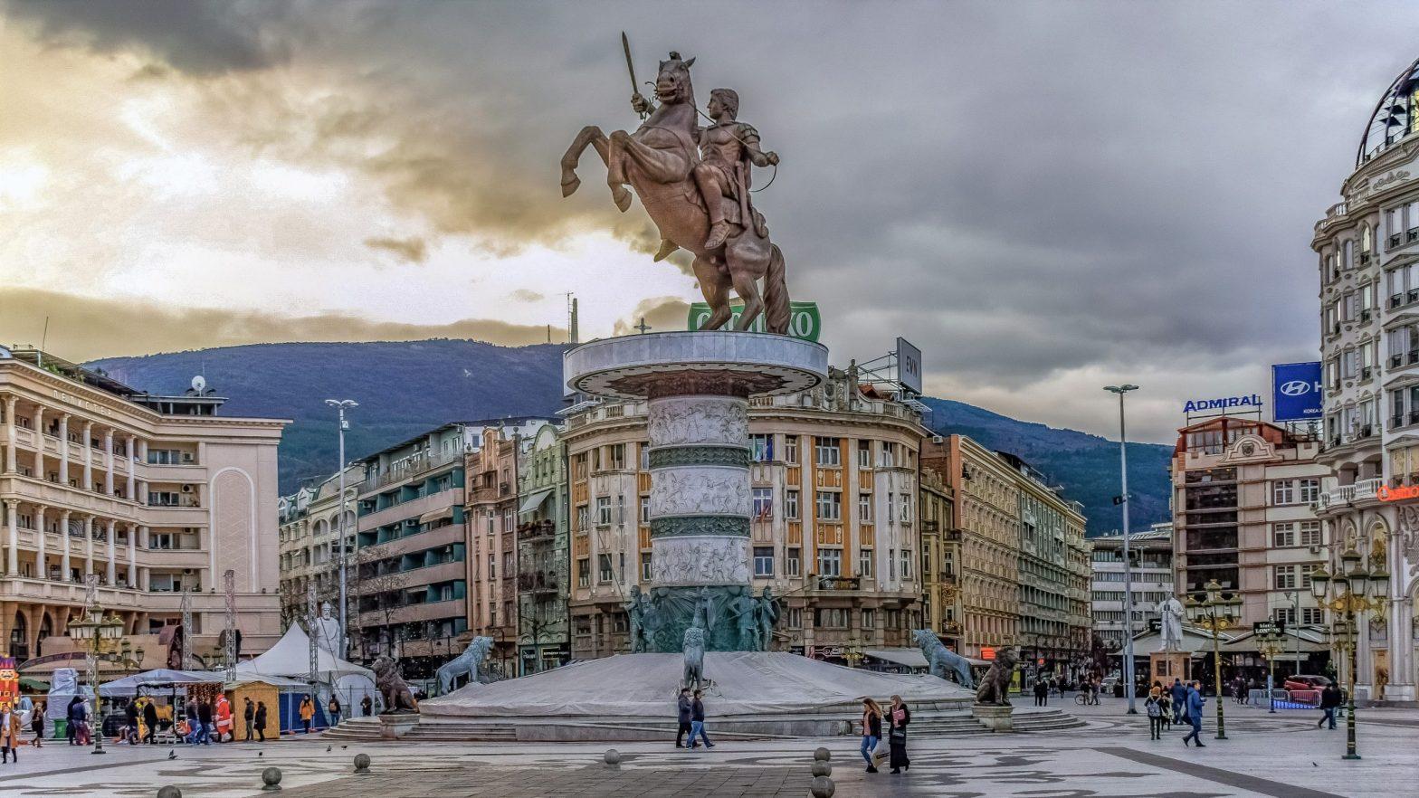 Negara Terbaik Untuk Memulai Bisnis di Eropa