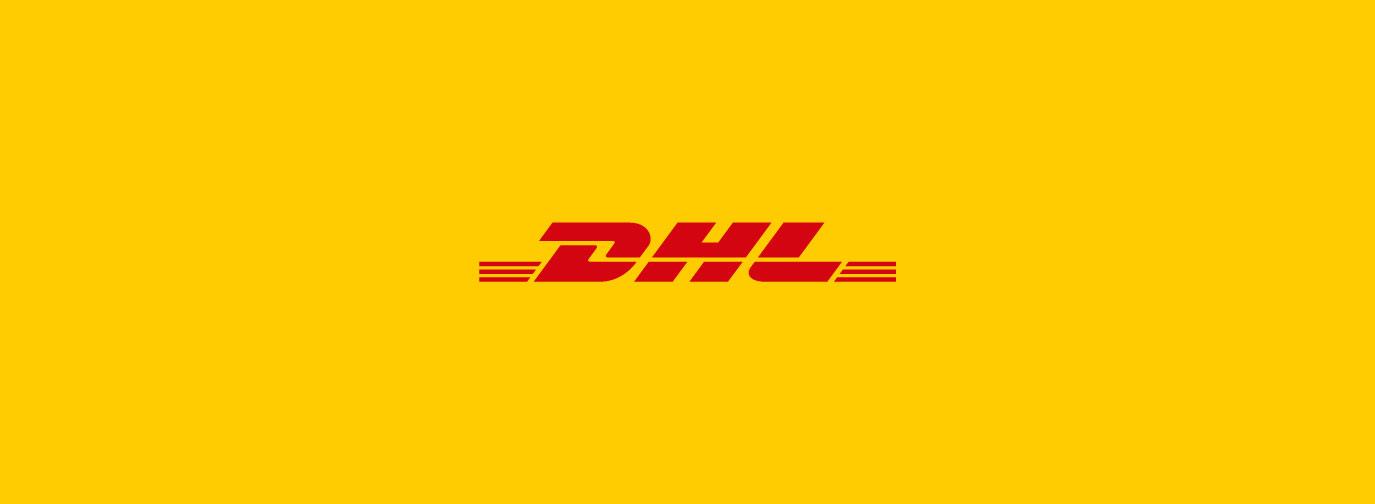 Perusahaan Terbaik di Jerman
